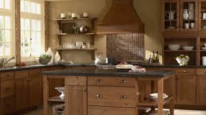 cuisine ancienne bois cuisine bois ancien le bois chez vous