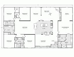 Narrow House Floor Plans by Best 25 Narrow House Plans Ideas That You Will Like On Pinterest