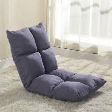 aliexpress com buy louis fashion mianma beanbag chair single