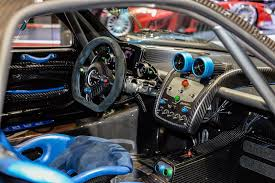 pagani interior dashboard geneva auto show 2014 part 2 on a quest for the best