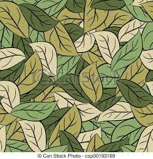 army pattern clothes military texture leaves army camouflage of foliage clip art
