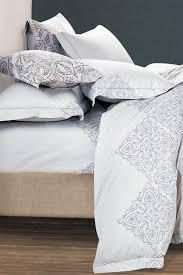 Isaac Mizrahi Sheets Nmk Uptown Luxe Palacial 3 Piece Comforter Set Lilac Hautelook