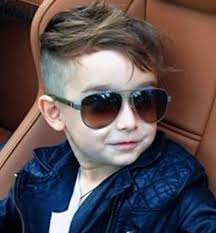 young boys haircuts short back and sides longer on top pictures on trendy hairstyles for little boys cute hairstyles