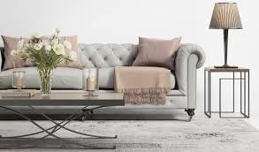 sofa interior design interior design courses heritage of interior design