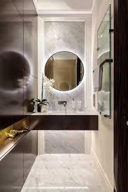 travertine bathroom ideas bathroom modern bathroom decorating