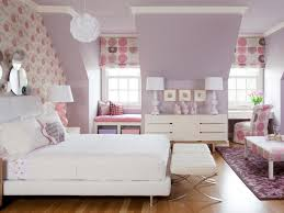 best colour combination for living room bedroom wall colours ideas master bedroom paint colors benjamin