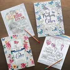 amazon com u0026 34 the psalms in color u0026 34 inspirational