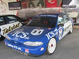 file 1994 ford mondeo btcc touring car 24479510609 jpg