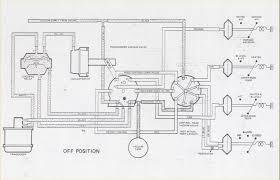1970 camaro wiring harness camaro air conditioning system information and restoration