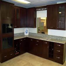 Certified Cabinets Kcma Certified Kitchen Cabinets Certified Cabinets Kcma A161 1 2000