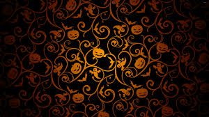 animated halloween backgrounds for desktop halloween wallpaper holiday wallpapers