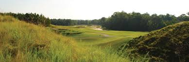 about our golf course tobacco road golf club sanford nc