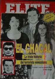mayates ychacales acapulco boys compartiendo mi opinión carlos el chacal un sanguinario