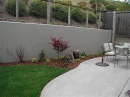 Color Concrete Patio by Turned Earth O U0027connell Landscape U0027s Blog A Guide To Concrete Finishes