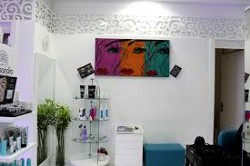 re lax at re salons spas aanchal bhojwani