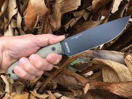 esee kitchen knives esee knives esee 6hm fixed blade knife 6 black drop mpn esee 6hm