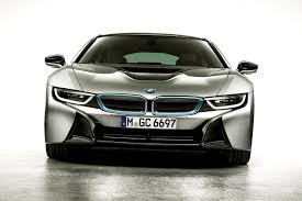 Bmw I8 Tuning - double price for bmw i8 to buy hybrid electric car out of turn