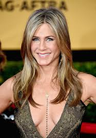 what is the formula to get jennifer anistons hair color jennifer aniston s diet secret to staying thin and in shape