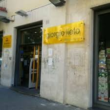 libreria lieto napoli giorgio lieto cartolerie viale augusto 43 51 fuorigrotta