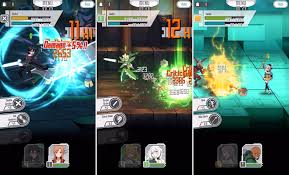 sword art online memory defrag heading to ios u0026 android devices
