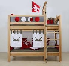 Ikea Lettini Per Bambini by Voffca Com Plafoniera Con Cristalli Swarovski