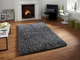 Fireside Rugs Contemporary Home Accessories Modern