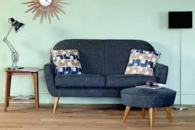 Retro Style Living Room Furniture Retro Modern Living Room Impressive Retro Modern Living Room 9