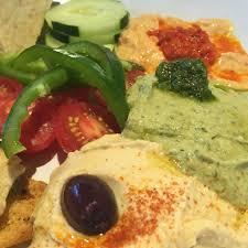 Hummus Kitchen Zoës Kitchen Brooklyn Station U0027s Newest Addition Jacksonville