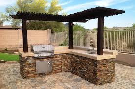 backyard grill 3 burner gas grill media magazine
