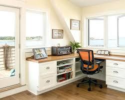 Home Office Corner Desks Desk Home Office Corner Desk Furniture Home Office Corner
