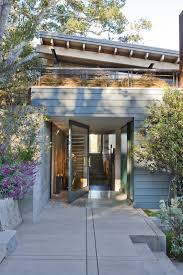 Feldman Architecture Gallery Of House Ocho Feldman Architecture 2