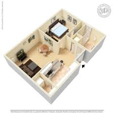 homes with in apartments fort lauderdale fl dr kennedy homes floor plans apartments in