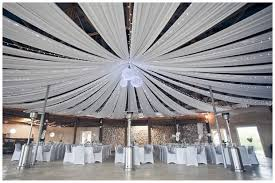 wedding draping i d020 southboundbride grootvlei stephan marais wedding