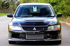 mitsubishi evo 7 custom used 2015 mitsubishi evo vii ix for sale in bucks pistonheads