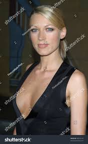 actress natalie zea world premiere hollywood stock photo 96916142
