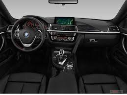 bmw 4 series gran coupe interior 2018 bmw 4 series interior u s report