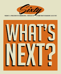 sixty volume 20 by vcu brandcenter issuu