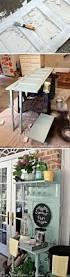 Thrift Store Diy Home Decor 174 Best Diy Furniture Images On Pinterest Furniture Makeover