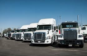 golden trucks bakersfield truck center hours in bakersfield ca california