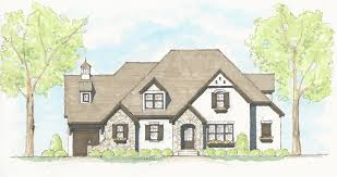 available homes linnane homes