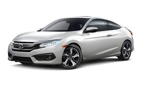 length of a honda civic 2018 honda civic features and specs car and driver