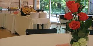 wedding venues vancouver wa inexpensive wedding venues vancouver wa mini bridal