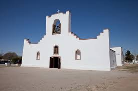 Map Of Spanish Colonies In North America by Spanish Missions The Handbook Of Texas Online Texas State