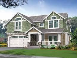 Bungalow Craftsman House Plans 66 Best Floor Plans Images On Pinterest House Floor Plans