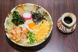 sato japanese cuisine sato no udon restaurant เดอะเมอร ค วร ว ลล