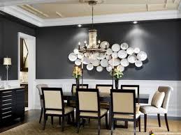 wohnzimmer ideen ikea lila uncategorized schönes platzsparend idee wohnzimmer ideen ikea