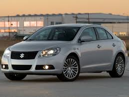 3dtuning of suzuki kizashi sedan 2008 3dtuning com unique on