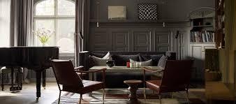 design hotel stockholm ett hem hotel stockholm sweden white line hotels