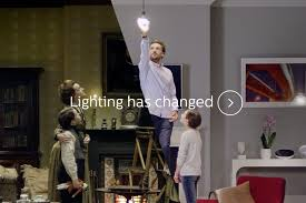 philips hue light fixtures meet hue en us this light is a blast allows so many different