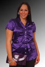 plus size silk blouse satin blouses plus size empat blouse